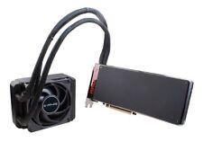 SAPPHIRE VGA RADEON PRO DUO 8GB HBM PCI-E HDMI TRIPLE DP 21253-00-40G