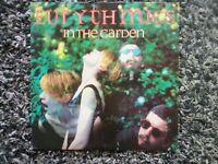 Eurythmics - In The Garden (1981) RCA - Vinyl LP