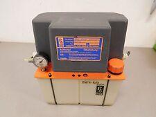 BEKA Zentralschmiertechnik Mini Nr. E-26479