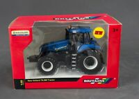Britains New Holland T8 390 Tractor 1/32