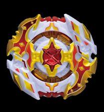 Takara Tomy Beyblade Burst B-00 LIMITED CHO-Z SPRIGGAN.10.Jl <ROYAL KING VER>