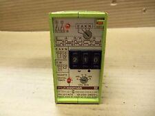 MultiComat RS-321/ATX RS321ATX RS-321-ATX 220/240V Digital Timer