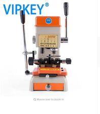 998C KEY CUTTING MACHINE 220v/50hz 110v/60hz DOOR AND CAR KEY COPY DUPLICATING