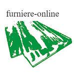 Holzfurniere, Zirbenholz und mehr