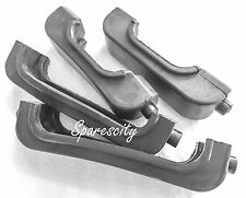 FORD RADIATOR SUPPORT RUBBER MOUNT XB XC XD XE XF ZG-ZJ Upper & lower 80mm&100mm