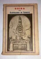 Guida del Santuario di Loreto - Breve storia critica e guida artistica, 1939