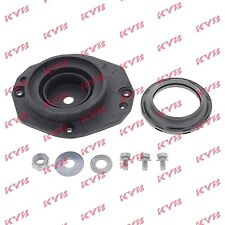 Brand New KYB Repair Kit, Suspension Strut Front Axle- SM1908 - 2 Year Warranty!