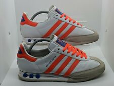 "Adidas Kegler Super trainers size 9 ""2010 release"