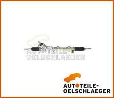 Servolenkung Volvo 850 S70 V70 C70 Lenkgetriebe Power Steering Servo Unit