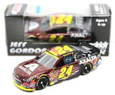 Jeff Gordon 2014 ACTION 1:64 #24 Axalta Radiant Red Chevy Nascar Chase Diecast
