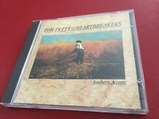 Tom Petty and The Heartbreakers - Southern Accents - Made in Japan  MINT