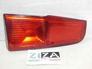 Catarifrangente Riflettore Destro Portellone Fiat Punto 2005 461807481