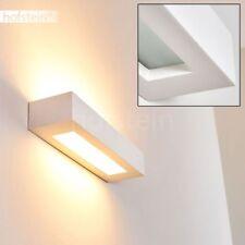 Applique Spot mural Lampe de corridor Lampe de séjour Lampe de chambre à coucher