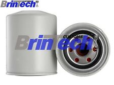 Oil Filter May 1996 - For FORD COURIER - PD inc 4WD Diesel 4 2.5L WL [LY]