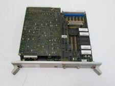 Siemens 6sc9811-4bc20 + 6sc9821-0bg20 (to 6se3540-0ab02) 6sc9811-4bf20