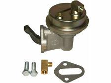 For 1965-1966 Studebaker Cruiser Fuel Pump 63266TP 4.6L V8 Mechanical Fuel Pump