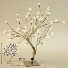 Strombetriebene-lichterbäume zur Weihnachtsdekoration