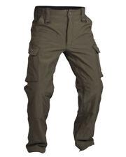 Pantaloni da uomo regular Mil-Tec