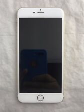 Apple iPhone 6s Plus 128GB - Gold (Factory Unlocked) AT&T Verizon Clean IMEI!