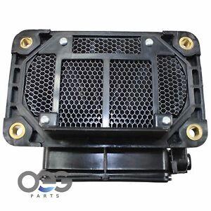 New Mass Air Flow Sensor For Mitsubishi Montero V6 3.5L 94-00 MD183609 MD183618