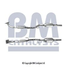 Catalytic Converter Type Approved fits SEAT IBIZA 6L1 1.4 02 to 09 Manual BM New