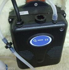Jacuzzi Spa Ozone Generador CD- Balboa Completo Kit De Recambio incluye válvula