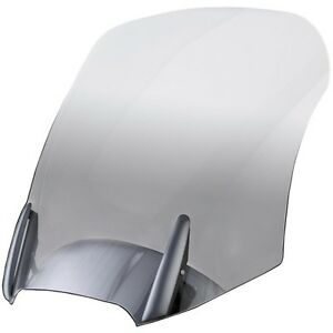 Slipstreamer® Stock Size Replacement Windshield/Windscreen - BMW K1200LT Touring
