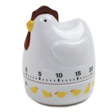 Norpro Chicken Kitchen Timer