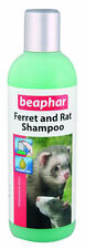Small Animals Shampoo