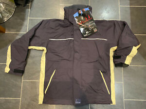 XM Coastal Sailing Jacket Size Large
