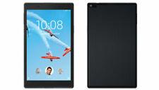 """Lenovo ZA2B0009US Tab 4 8"""" 2GB RAM 16GB ROM Tablet - Slate Black"""