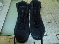 Nike Sweet Classic High 354701-003 Black/White Size 10