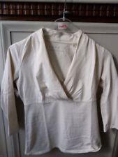 Esprit figurbetonte Damenblusen, - Tops & -Shirts in Größe XS