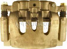 Rr Right Rebuilt Brake Caliper 99-17958A Nugeon