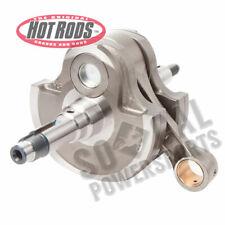 2003-2013 Suzuki LTZ 400 ATV Hot Rods Stroker Crankshaft