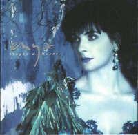 Enya - Shepherd Moons (CD, Album) CD - 5603