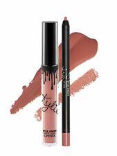 Kylie Cosmetics KOKO K | MATTE LIP KIT BNIB