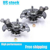 Front Right Passenger Side Suspension Steering Knuckle For Toyota Corolla Matrix 1.8L 2.4L 698-380