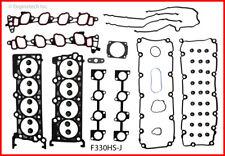 Engine Cylinder Head Gasket Set ENGINETECH, INC. F330HS-J
