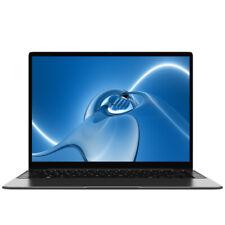 CHUWI GemiBook(Pro) Laptop Windows10 Intel Celeron Notebook 12+256G 2,4G/5G WIFI