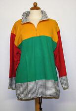 farbenfroher Pullover von Triumph in Größe 40