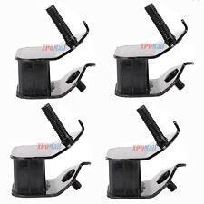 Set of 4 Generator Anti Vibration Rubber Mounts X48 for Honda EB5000 & EB6500