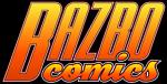 Bazbo Comics