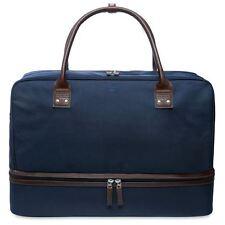 Timberland Herren Tasche Reisetasche A11TI Refined Trunk