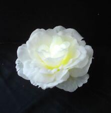 Flottant rose avec lumière led mariage décoration