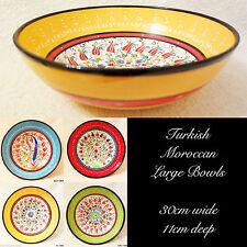 Asian/Oriental Decorative Plates & Bowls