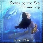 France Ellul - Spirits of the Sea (The Siren's Song, 2005)
