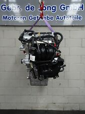 - - - TOP - - - Motor Smart FORTWO 1.0 - - -132.910 - - -NEU - - - 0 KM - - -