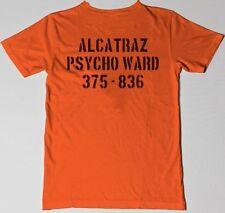 Unbranded Cotton Blend Patternless Basic T-Shirts for Men