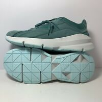 Under Armour Forge 96 Nubuck Reflect 2 Men Sneaker Sport-style Shoes Size 13